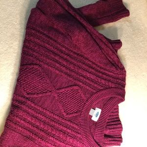 Old Navy Sweaters - Martin old navy sweater